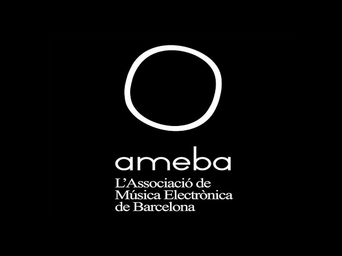 ameba-logo-web