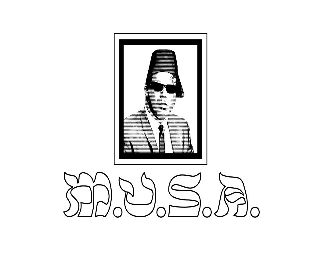 Musa_ilustracio copy