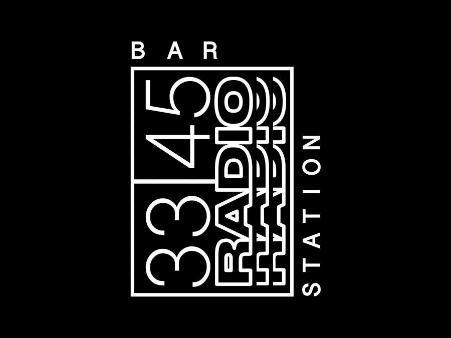 logo-radio-portada-web